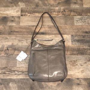 HOBO shoulder bag/backpack